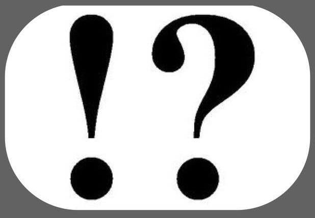 شش نور چشمی شهرداری رشت چه کسانی هستند؟