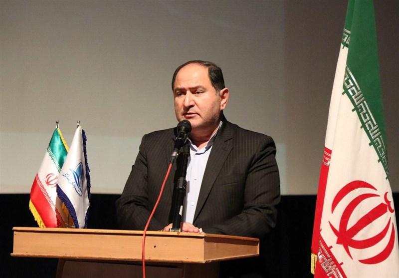 روسای ادارات شهرستان رشت در صورت عدم پاسخگویی عزل میشوند