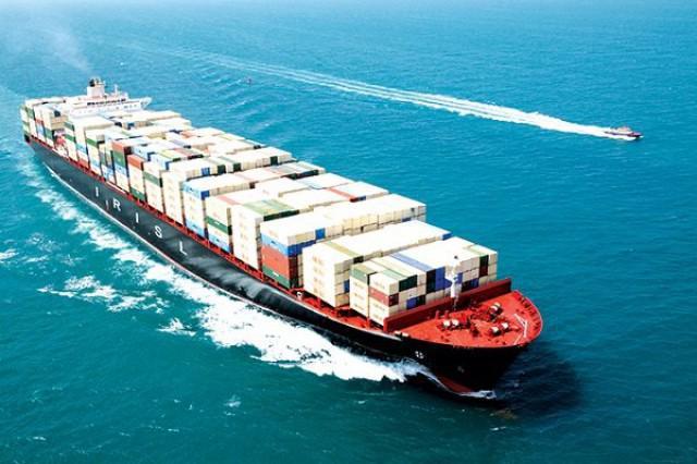 اعلام اسامی ملوانان گیلانی ِجان باخته کشتی ایرانی نازمهر