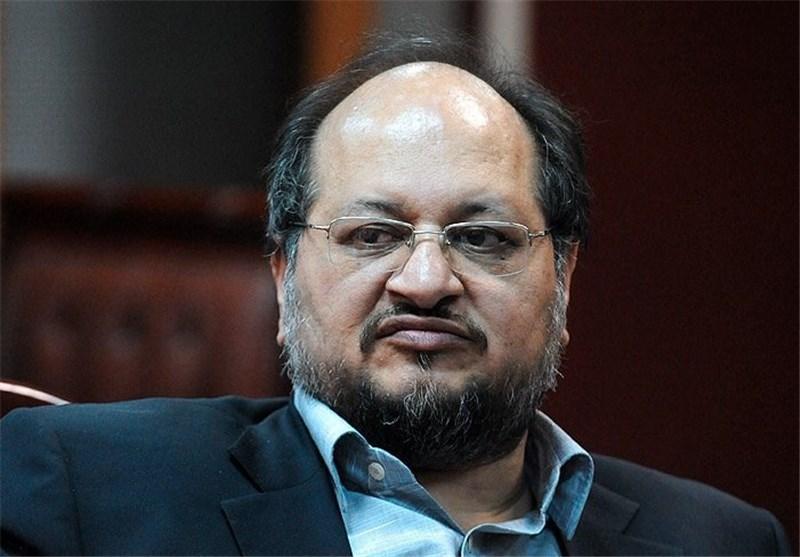 سفر وزیر تعاون، کار و رفاه اجتماعی به گیلان لغو شد