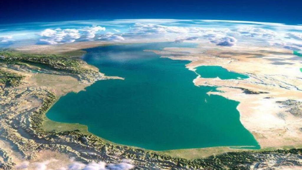 هشدار نماینده مجلس درباره سرنوشت دریای خزر: مانند ارومیه خشک می شود