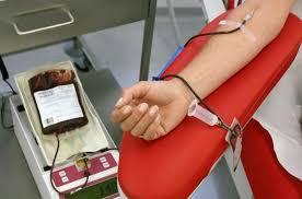 نیاز گیلان به همه گروهای خونی