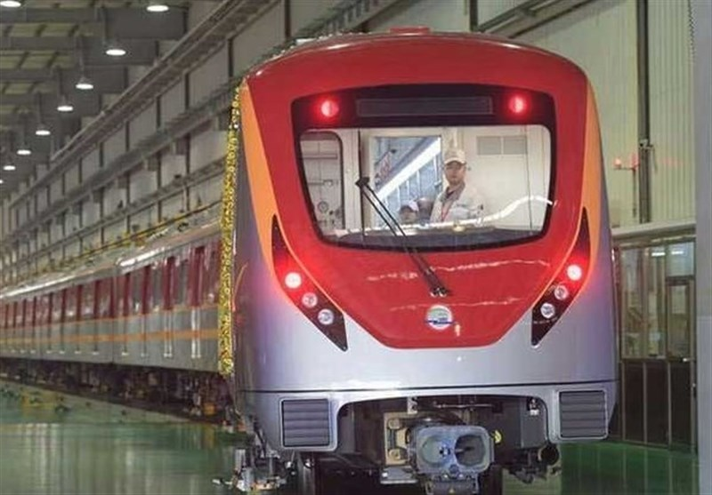 ظرفیت قطار رشت – تهران افزایش یافت/ثبت نام جذب نیرو درراه آهن گیلان تا اخرین وقت امروز