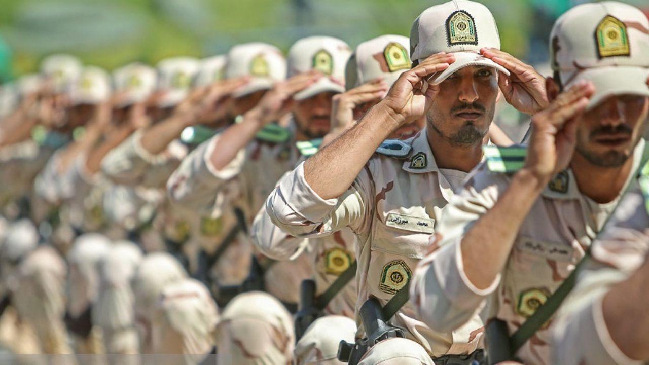 رئیس سازمان وظیفه عمومی: دو سوم میزان غیبت مشمولان غایب، بخشیده می شود