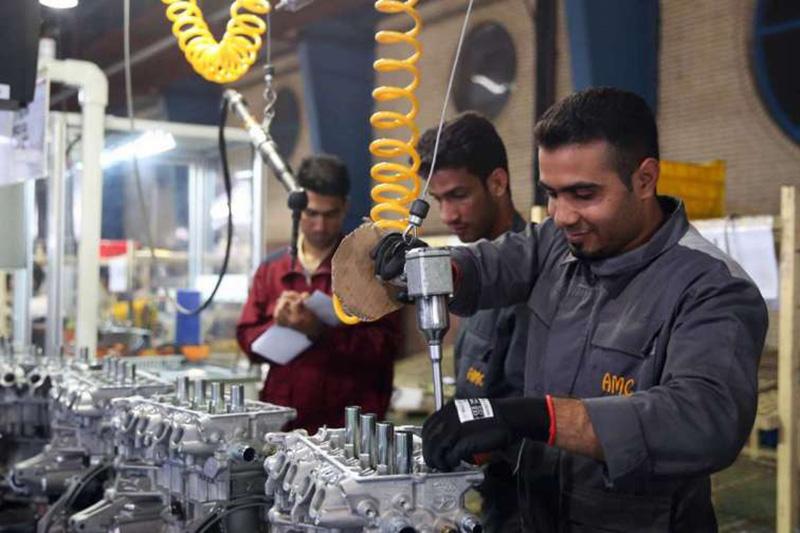 افزون بر ۹ هزار شغل در گیلان ایجاد شد