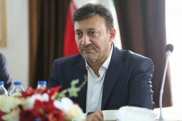 شهروندان شرکت در انتخابات را به ساعات آتی نکشانند.