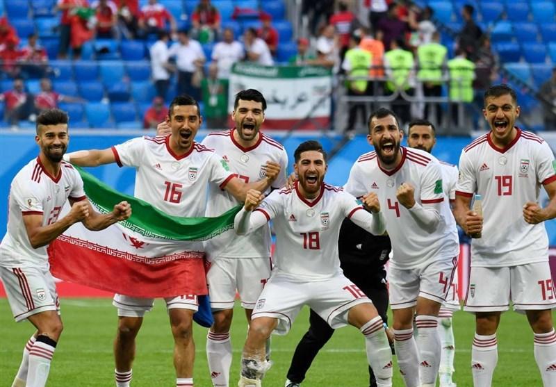 فهرست گرانقیمتترین بازیکنان لیگ ایران مشخص شد/ سرخابیها رکورد زدند!
