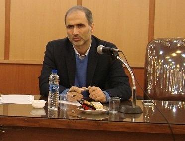 تکذیب محکومیت حبس معاون اسبق استاندار گیلان