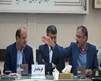 انتقاد نماینده آستانه اشرفیه از فرماندار این شهرستان