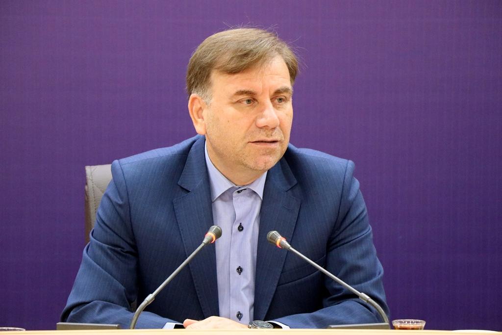بروکراسی اداری مانع جذب سرمایهگذار است