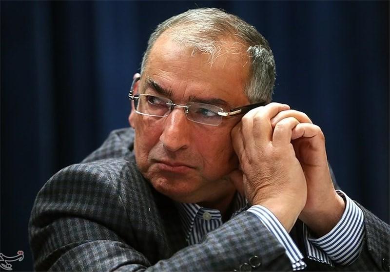 زیباکلام: تا انتخابات ۱۴۰۰ اتفاقی نمی افتد/ متقی: مذاکرات در ماه فوریه آغاز می شود