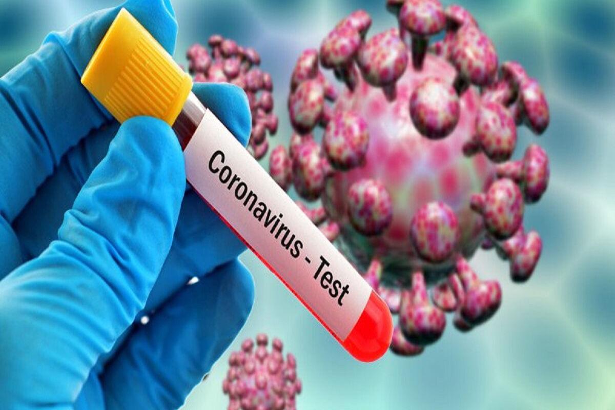مرگ سه نفر بر اثر ابتلا به کرونا ویروس در لاهیجان تایید شد