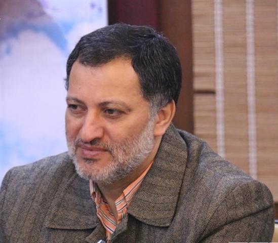 ثبت بیش از ۱۰۰گزارش تخلف در مورد کرونا درسامانه سجام استان گیلان