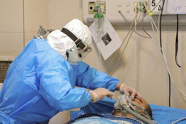 بهبود ۳۳ بیمار به کرونا در انزلی/ توزیع ۱۸ هزار ماسک رایگان