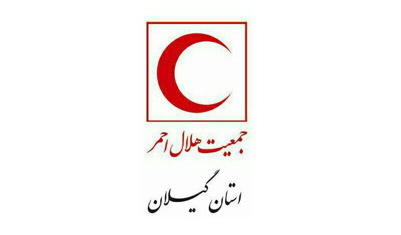 انعکاس و نشر اخبار در خصوص شیوع ویروس کرونا از سوی رسانه ها و مطبوعات استان گیلان