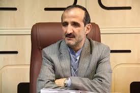 سهراب راستگو طی پیامی از پرسنل سازمان آرامستانهای شهرداری رشت قدر دانی کرد.