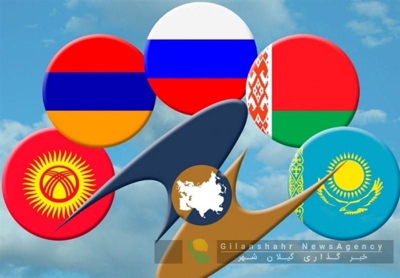 رئیس اتاق بازرگانی مشترک ایران و روسیه: ایران بهدنبال حضور دائمی در اتحادیه گمرکی اوراسیاست