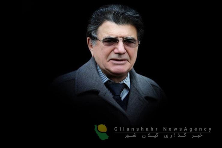 محمدرضا شجریان از دیشب در کما به سر میبرد/ وضعیت استاد کاملاً خطرناک است