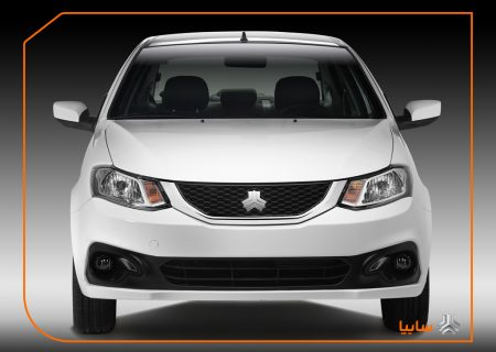 طرح جدید پیش فروش خودروهای سایپا؛ تحویل تابستان ۱۴۰۰