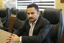 سرپرست سرمایه انسانی شهرداری رشت خبر داد: تعیین تکلیف وضعیت ۴۰۰ نیروی قراردادی شهرداری رشت