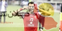 پرسپولیس ایران، النصر عربستان و AFC را با هم برد