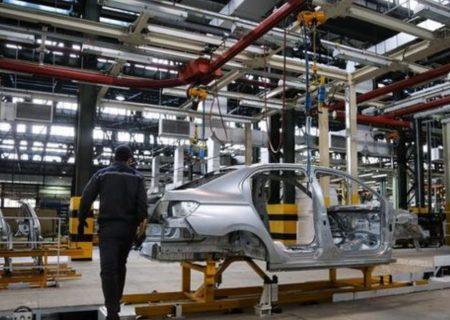 دخالتهای بی مورد مجلسیها صنعت خودرو را بیچاره کرده است!