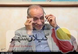 ایران بر سر یک دوراهی / سخنگوی حزب کارگزاران:باید بین انقلابیگری و توسعه اقتصادی یکی را انتخاب کنیم! / رشد اقتصادی ایران نصف ترکیه و عربستان است