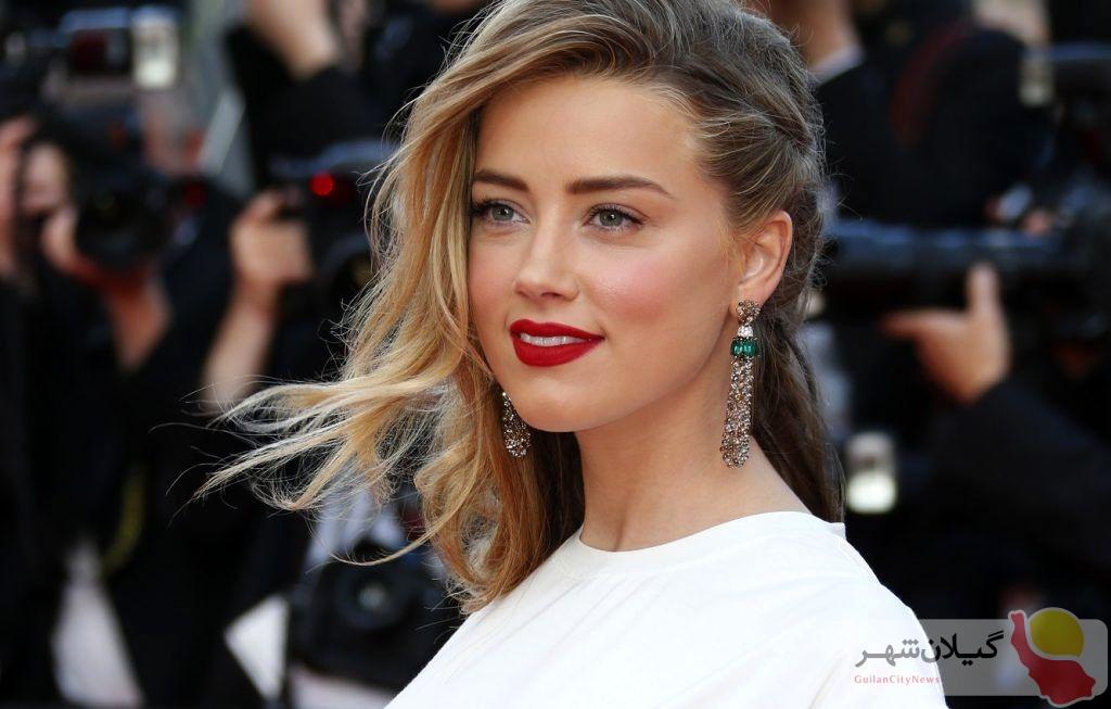 یک میلیون امضا برای اخراج زیباترین بازیگر زن جهان
