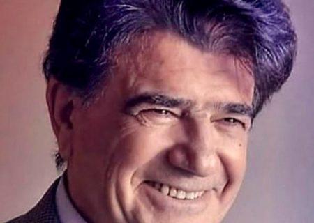 تازهترین خبر از خیابان شجریان و روز ملی موسیقی