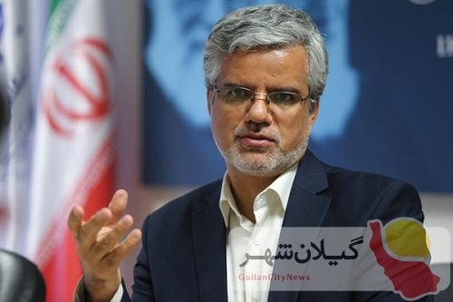 محمود صادقی: وقتی کسی با وصف نظامی وارد فعالیت سیاسی شود میتواند آسیب بزند