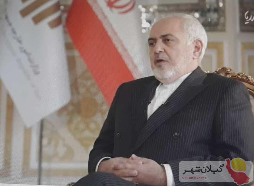 برجام را ایران زنده نگه داشته است نه سه کشور اروپایی