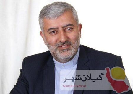 نماینده لاهیجان: مسئولان پاسخگوی مردم باشند