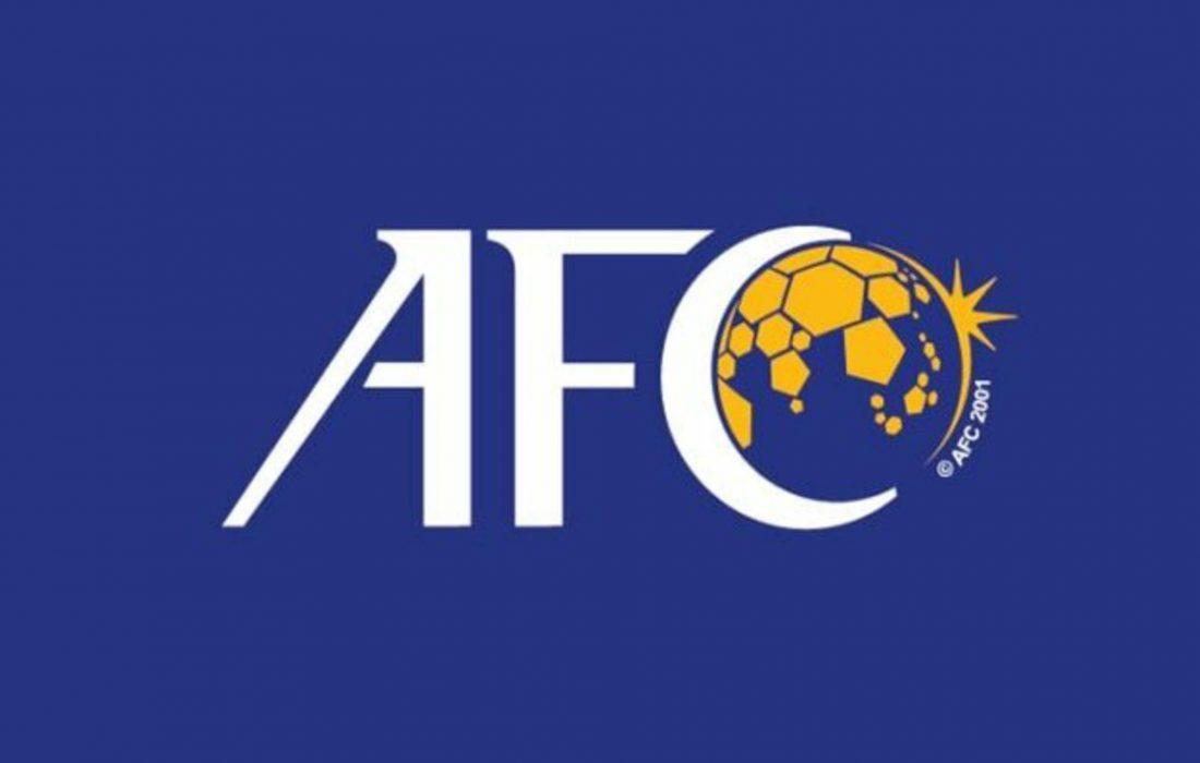 ایران، عربستان، قطر و هند؛ نامزدهای نهایی میزبانی جام ملتهای آسیا