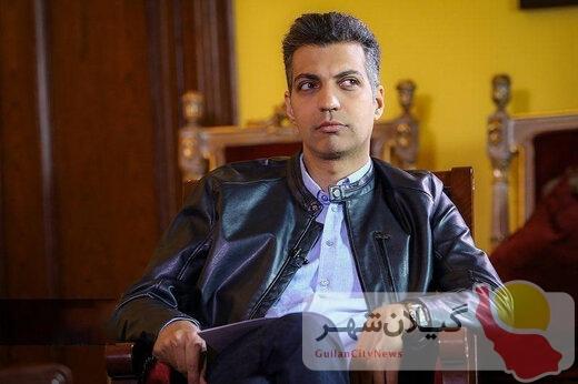 واکنش عادل فردوسیپور به شایعهسازیها درباره مذاکرهاش با شبکه فارسیزبان