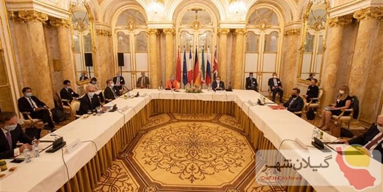 یک رسانه روسی: نشست وزرای خارجه طرفهای برجام احتمالا قبل از پایان سال میلادی برگزار می شود