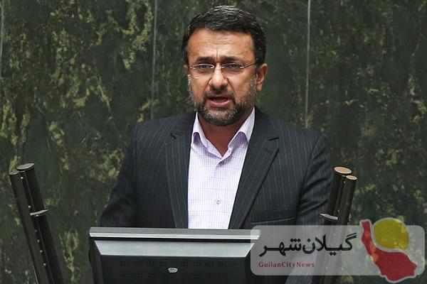 انتقاد محمدیاری از اعتبارات بودجه ۱۴۰۰ برای همسانسازی حقوق بازنشستگان تامین اجتماعی