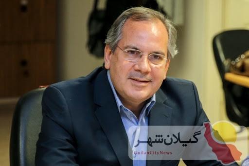 دولت بایدن و آینده ایران