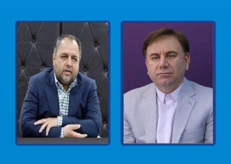 استاندار گیلان خواستار افزایش اعتبار بهسازی مدارس استان شد