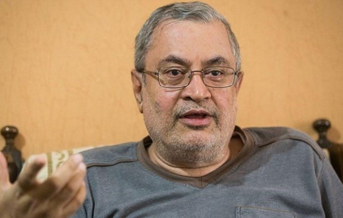 راهکار سعید حجاریان برای خروج ایران از تعلیق در مسائل مهم کشور