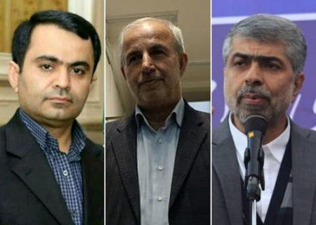 مشخص شدن رئیس هیئت نظارت و اعضای هیات نظارت بر انتخابات شورای اسلامی گیلان