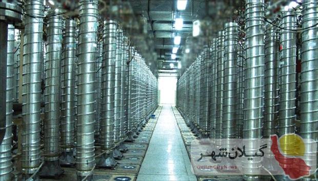 ایران غنیسازی ۲۰ درصدی را آغاز کرد