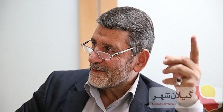 صفار هرندی: انقلاب اسلامی در قالب چپ و راست نمیگنجد/ چپ و راست دروغ است