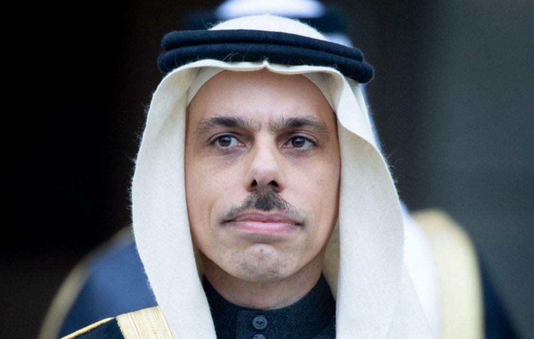 پیشنهاد عربستان برای آتش بس گسترده در یمن؛ رفع محاصره فرودگاه صنعا / انصارالله: طرح جدیدی نیست