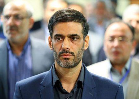 سردار محمد رسما حضورش در انتخابات را تایید کرد/ استعفا از قرارگاه خاتم الانبیا برای کاندیداتوری