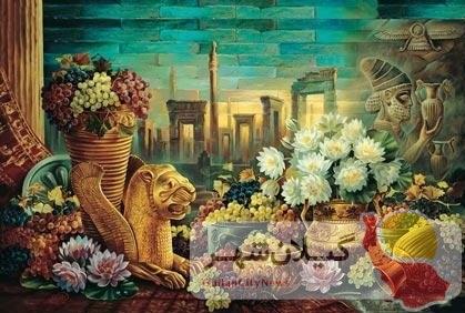 چرا نوروز در ابتدای فروردین ماه است؟/ دلایل جهانشناختی برگزاری عید در بهار