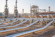 بهرهبرداری از طرحهای ملی وزارت نفت با دستور رییس جمهوری