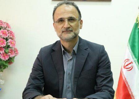 آغاز ثبتنام از داوطلبان انتخابات شوراهای اسلامی روستا در گیلان