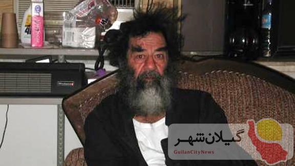 ۷ نکته درباره صدام حسین که نمیدانید/ از نوشتن قرآن با خون خود تا تلاش برای مناظره با بوش/ صدام بزرگترین اشتباه خود را چه میدانست؟