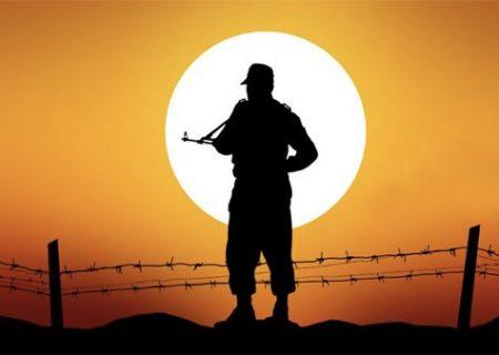 فقط داوطلبان به خدمت میروند و حقوق میگیرند/ خانمها هم موظف به پرداخت عوارض سربازی میشوند