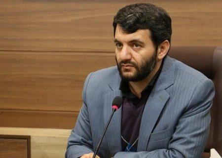 برنامه وزیر کار برای حقوق و دستمزد اعلام شد